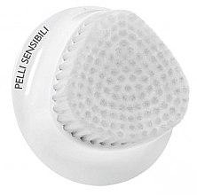 Voňavky, Parfémy, kozmetika Vymeniteľná dýza - Collistar Perfetta Sonic System Cover Head Sensitive
