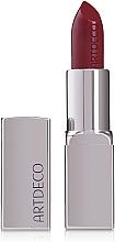 Voňavky, Parfémy, kozmetika Rúž - Artdeco High Performance Lipstick