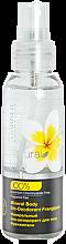 """Voňavky, Parfémy, kozmetika Minerálny dezodorant """"Frangipani"""" - Markell Cosmetics Natural Line Deo"""