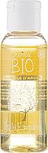 Voňavky, Parfémy, kozmetika Olej na tvár a telo s arganovým olejom - Marilou Bio