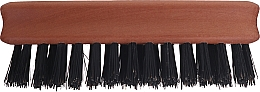 Voňavky, Parfémy, kozmetika Cestovná kefa na fúzy - Golden Beards Travel Beard Brush