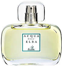 Voňavky, Parfémy, kozmetika Acqua Dell Elba Bimbi - Toaletná voda