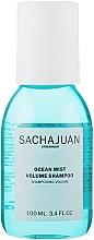 Voňavky, Parfémy, kozmetika Spevňujúci šampón pre objem a hustotu vlasov - Sachajuan Ocean Mist Volume Shampoo