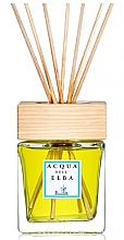 Voňavky, Parfémy, kozmetika Acqua Dell Elba Limonaia Di Sant' Andrea - Aromatický difúzor
