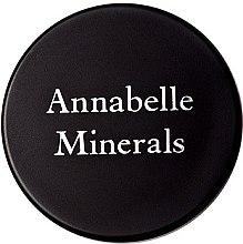 Voňavky, Parfémy, kozmetika Lícenka pre tvár - Annabelle Minerals Mineral Blush