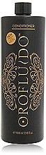 Voňavky, Parfémy, kozmetika Kondicionér na vlasy - Orofluido Beauty Conditioner