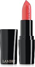 Voňavky, Parfémy, kozmetika Rúž - Lambre La Parisienne