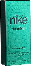 Voňavky, Parfémy, kozmetika Nike The Perfume Woman Intense - Toaletná voda