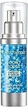 Voňavky, Parfémy, kozmetika Sérum na tvár - Neutrogena Hydro Boost Capsule In Serum
