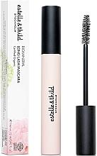 Voňavky, Parfémy, kozmetika Maskara - Estelle & Thild BioMineral Long Lash Mascara Black