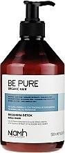 Voňavky, Parfémy, kozmetika Maska pre mastné vlasy - Niamh Hairconcept Be Pure Detox Mask