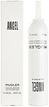 Voňavky, Parfémy, kozmetika Thierry Mugler Angel Refill - Parfumovaná voda (náhradná jednotka)