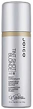 Voňavky, Parfémy, kozmetika Sprej na zafarbenie koreňovej oblasti - Joico Tint Shot Root Concealer