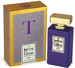 Voňavky, Parfémy, kozmetika Jenny Glow UFO - Parfumovaná voda