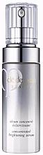 Voňavky, Parfémy, kozmetika Koncentrované sérum na oči - Cle De Peau Beaute Concentrated Brightening Serum