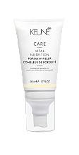 Voňavky, Parfémy, kozmetika Filler na vlasy Základná výživa - Keune Care Vital Nutrition Porosity Filler