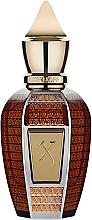 Voňavky, Parfémy, kozmetika Xerjoff Alexandria III - Parfumovaná voda