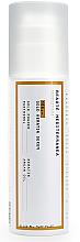 Voňavky, Parfémy, kozmetika Keratínové sérum na vlasy s tekutým zlatom - Beaute Mediterranea 18k Gold Serum