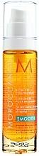 Voňavky, Parfémy, kozmetika Koncentrát pre sušenie vlasov - Moroccanoil Smooth Blow-Dry Concentrate