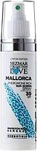 """Voňavky, Parfémy, kozmetika Krém na opaľovanie """"Mallorca"""" SPF30 - Sezmar Collection Mallorka"""