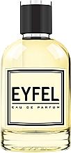 Voňavky, Parfémy, kozmetika Eyfel Perfume M-78 - Parfumovaná voda