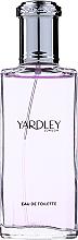 Voňavky, Parfémy, kozmetika Yardley English Lavender Contemporary Edition - Toaletná voda