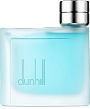 Voňavky, Parfémy, kozmetika Alfred Dunhill Dunhill Pure - Toaletná voda