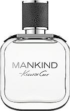 Voňavky, Parfémy, kozmetika Kenneth Cole Mankind - Toaletná voda