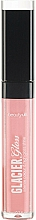 Voňavky, Parfémy, kozmetika Lesk na pery - Beauty UK Glacier Gloss