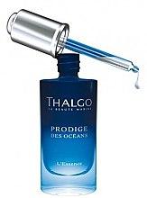 Voňavky, Parfémy, kozmetika Elixír na tvár - Thalgo Lessence Prodige Des Oceans
