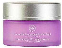 Voňavky, Parfémy, kozmetika Krém na tvár - Innossence Innolift Day And Night Firming Cream