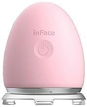 Voňavky, Parfémy, kozmetika Iónový masážny prístroj na tvár - Xiaomi inFace Ion Facial Device CF-03D Pink