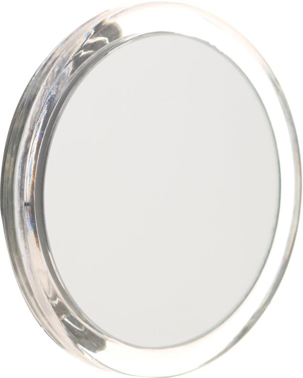 Kozmetické zrkadlo obojstranné, 85536 - Top Choice — Obrázky N1