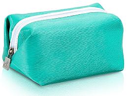 Voňavky, Parfémy, kozmetika Kozmetická taška, tyrkysová 20 x 10 x 10cm - Acqua Dell Elba Beauty da Viaggio