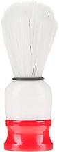 Voňavky, Parfémy, kozmetika Štetec na holenie, 30376, červený - Top Choice