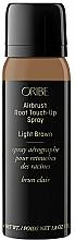 Voňavky, Parfémy, kozmetika Sprej na farbenie vlasov koreňovej zóny, 75 ml - Oribe Airbrush Root Touch-Up Spray