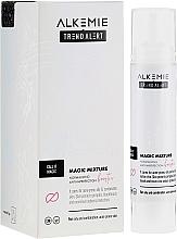 Voňavky, Parfémy, kozmetika Normalizujúci booster proti nedokonalostiam - Alkemie Call it Magic Normalizing Anti-Imperfection Booster