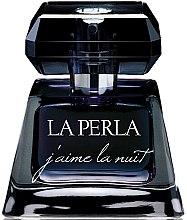 La Perla J`Aime La Nuit - Parfumovaná voda — Obrázky N2