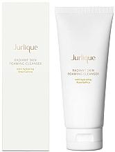 Voňavky, Parfémy, kozmetika Čistiaca pleťová pena - Jurlique Radiant Skin Foaming Cleanser