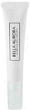 Voňavky, Parfémy, kozmetika Koncentrovaný prostriedok proti pigmentovým škvrnám - Bella Aurora L + Localized Stain Treatment SPF15