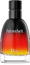 Voňavky, Parfémy, kozmetika Dior Fahrenheit Le Parfum - Parfum
