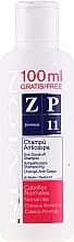 Voňavky, Parfémy, kozmetika Šampón na vlasy - Revlon ZP11 For Normal Hair Shampoo