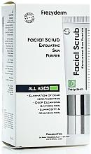 Voňavky, Parfémy, kozmetika Scrub na tvár - Frezyderm Facial Scrub