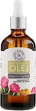 Voňavky, Parfémy, kozmetika Opunciový olej - E-Fiore Natural Oil