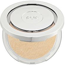 Voňavky, Parfémy, kozmetika Púder-rozjasňovač na tvár - Pur Skin-Perfecting Powder Afterglow Highlighter