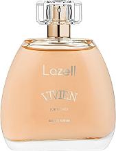 Voňavky, Parfémy, kozmetika Lazell Vivien Eau de Parfum for Women - Parfumovaná voda