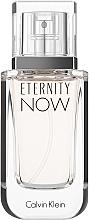 Voňavky, Parfémy, kozmetika Calvin Klein Eternity Now - Parfumovaná voda
