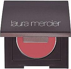 Voňavky, Parfémy, kozmetika Krémový rozjasňovač - Laura Mercier Creme Cheek Colour