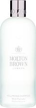 Voňavky, Parfémy, kozmetika Šampón na dodanie objemu s extraktom z ovocia kumudu - Molton Brown Volumising Shampoo With Kumudu