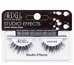 Voňavky, Parfémy, kozmetika Falošné riasy - Ardell Prof Studio Effects Wispies